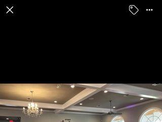 Willow Creek Wedding & Events Venue 5