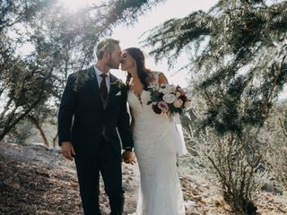 The Luella House Weddings 3