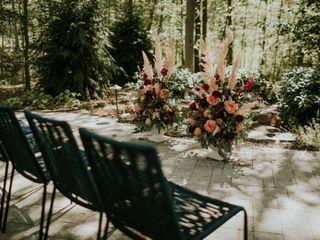 Bouquet Studio 3