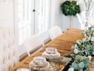 Branson Garden Weddings 6