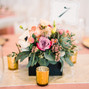 Karen Sartori Floral Weddings & Events 23