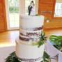At Last Wedding + Event Design 28