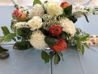English Rose Designs 4