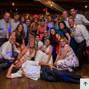 Atlanta Artistic Weddings 11