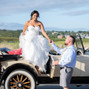 Blushing Bride RI 9
