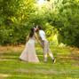 A22 Wedding Photography 19