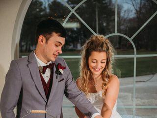 Rachel & Garren Photo and Film 3