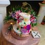 Suga Mama's Bakery 2