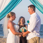 Outer Banks Weddings by Artz Music & Photography 12