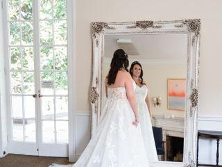 I Do I Do Wedding Gowns 2
