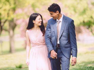 Lasting Joy Wedding Photography 7