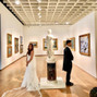Orlando Museum of Art 6
