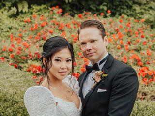 Beautiebee Weddings 5