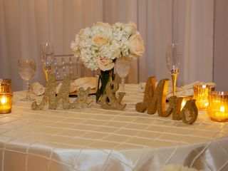 TC Events Wedding Planning & Design 4