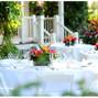 Audubon House & Tropical Gardens 22