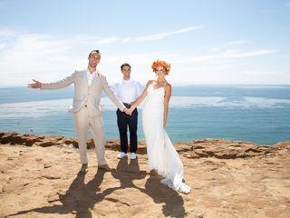 Unveiled Wedding Photography 3