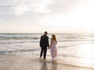 Small Miami Weddings 2