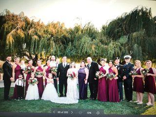 Legacy Weddings 3