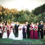 Legacy Weddings 10