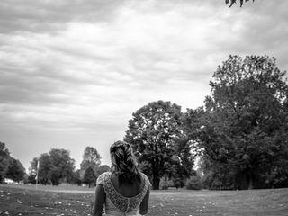 Bridgette Benson Photography 1
