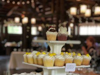 Cakes By Christina 1