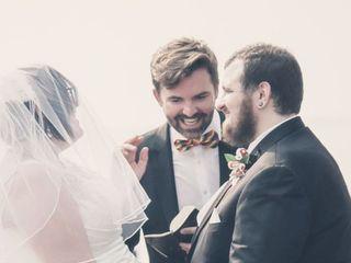Liz Rae Weddings 3