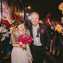 Three Little Birds Weddings 9