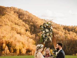 Heart Light Weddings 3