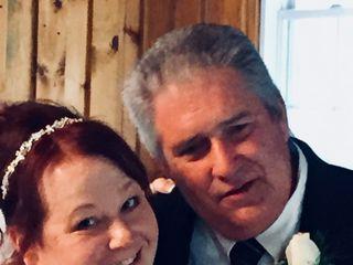 Greater Buffalo Weddings 6