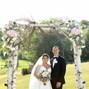 617 WEDDINGS | PHOTOGRAPHY 36