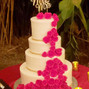 M.E.I. Floral Designers & Event Planners 18