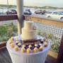 Royal Beach Weddings 22