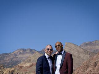 Zoltan Wedding Photography 3
