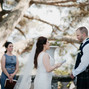 Tuscan Wedding Officiant 10