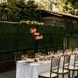 Sacred Romance Floral Design & Event Planning 21