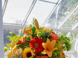 Westgate Flowers 4