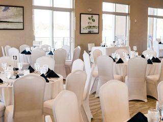 Indian River Preserve Golf Club 4