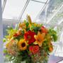 Westgate Flowers 9