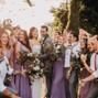McCoy Wedding Photography 14