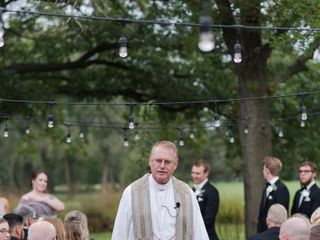 Weddings by Rev Doug Klukken 1