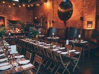 MyMoon Restaurant 4