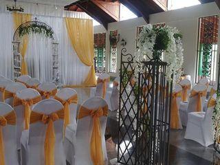 JansDecor Weddings & Events 2