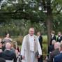 Weddings by Rev Doug Klukken 6