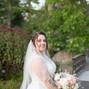 Kleinfeld Bridal 6
