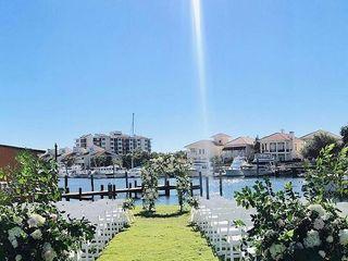 Palafox Wharf Waterfront 5