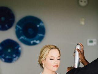 REFeyeANCE Makeup & Hair 3