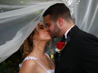 The Camera Wedding Photography & Cinematography 6