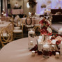 Lavishly Chic Events by Delia 8