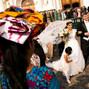 Walsh Wedding Stories 18