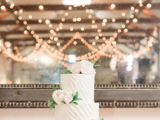 Cakes by Rachel 7